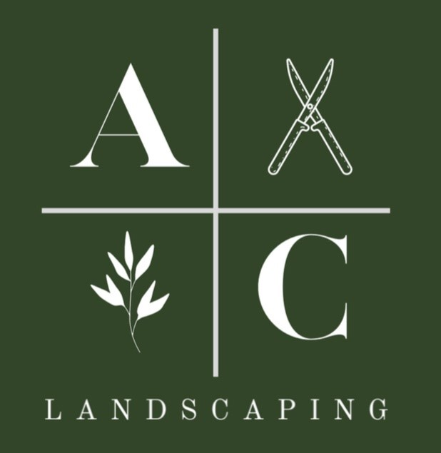 A & C Landscaping